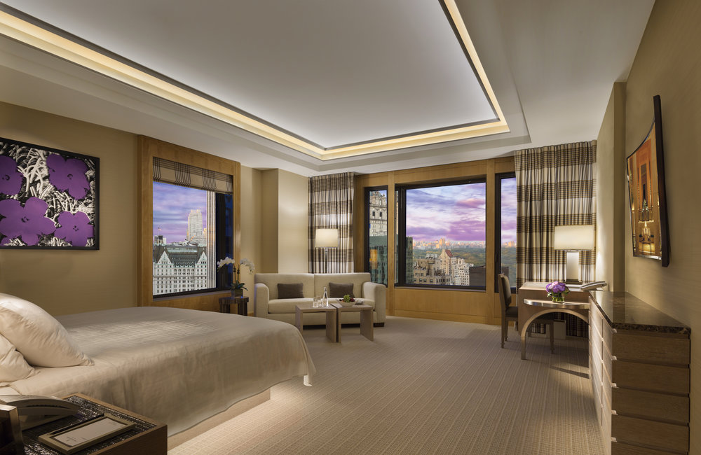 Manhattan Jr Suite with Park View _ Central Park Junior Suite_1.jpg