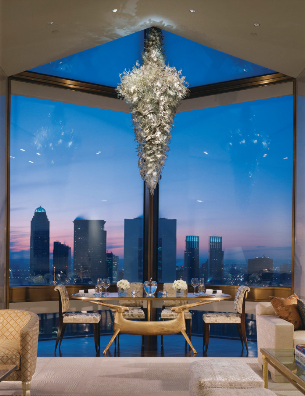 1. Ty Warner Penthouse Living Room.jpg