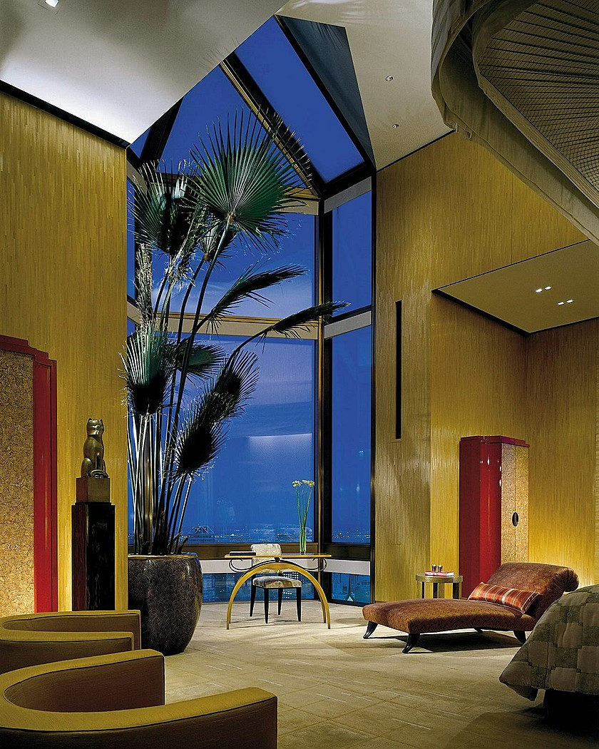 7. Ty Warner Penthouse Bedroom.jpg
