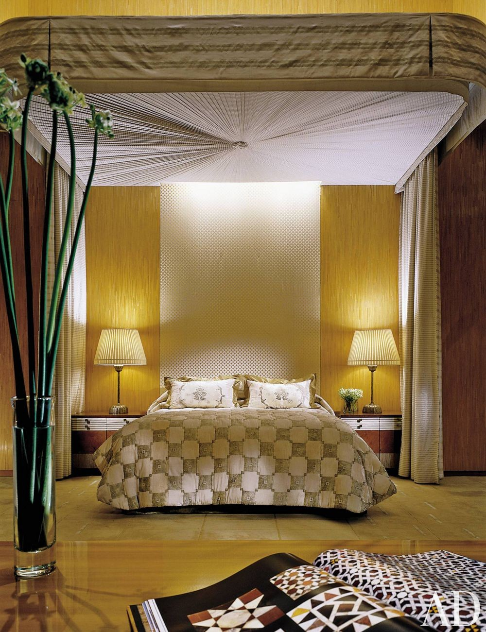 8. Ty Warner Penthouse Bedroom.jpg