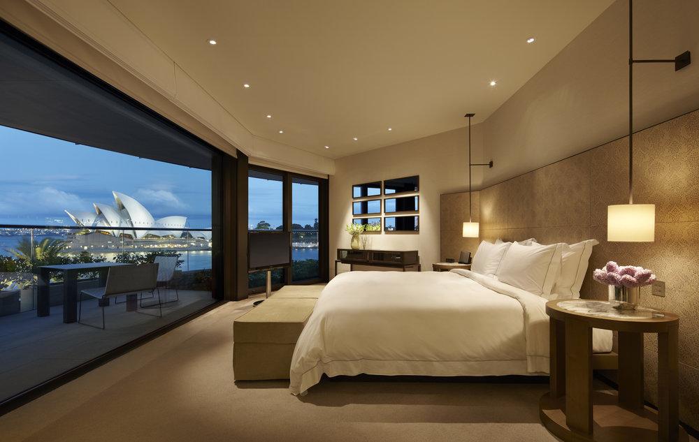 6 Sydney Suite -  Master Bedroom.jpg