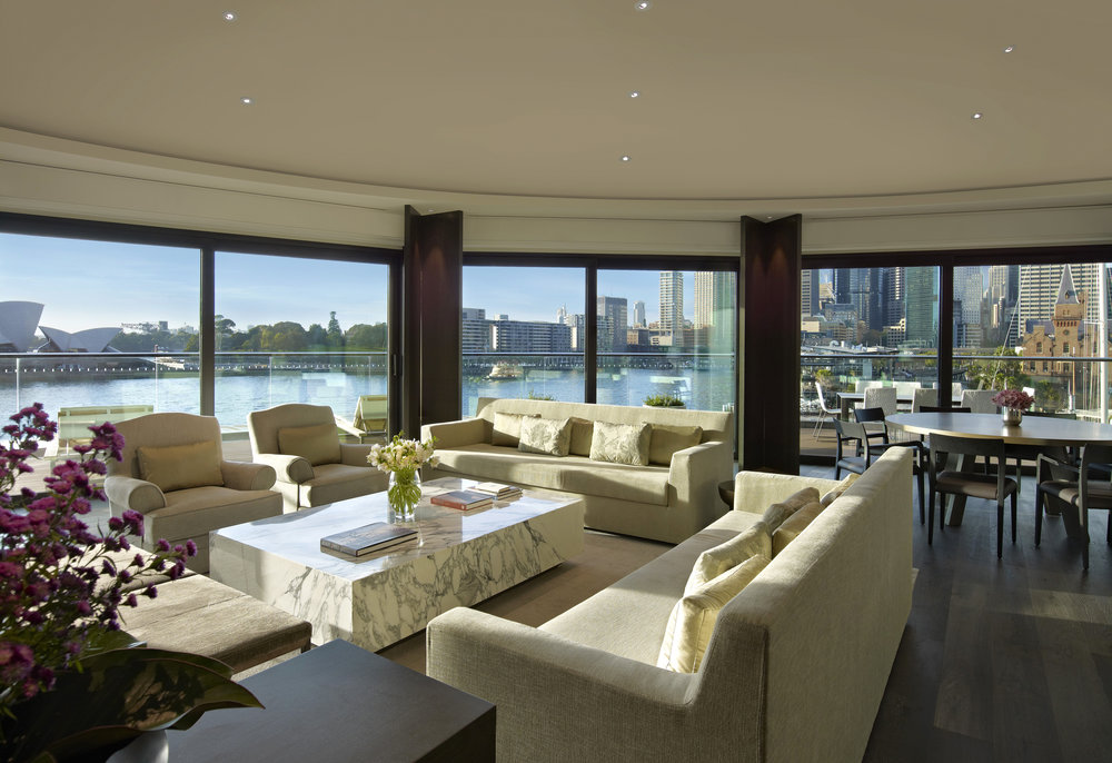 6 Sydney Suite - Lounge Room.jpg