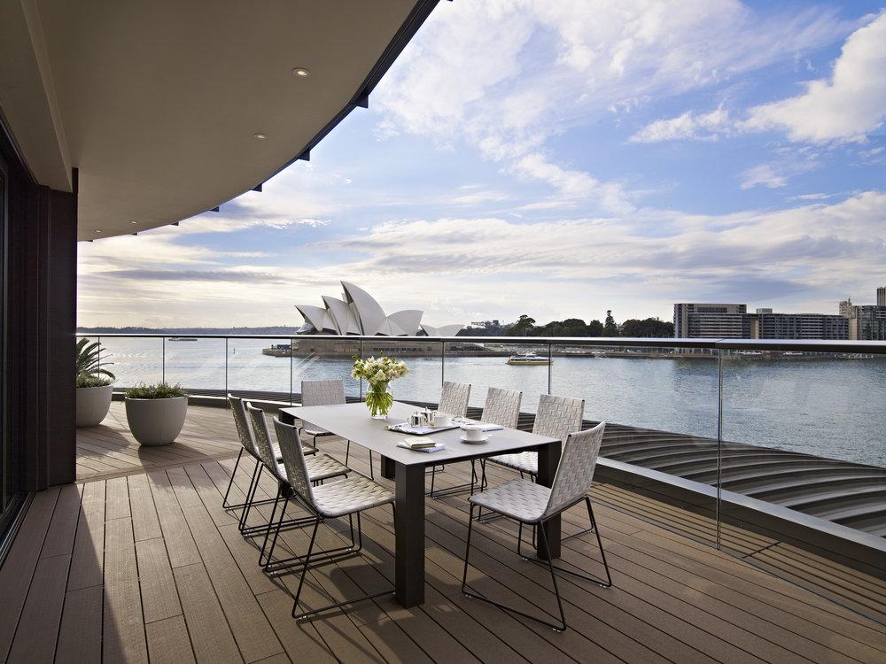 6 Sydney Suite - OutdoorTerrace.jpg