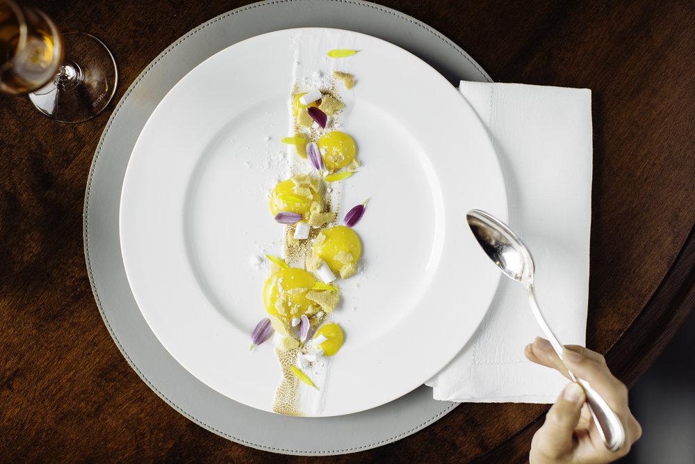 Meringata al limone - 0003 - LR.jpg