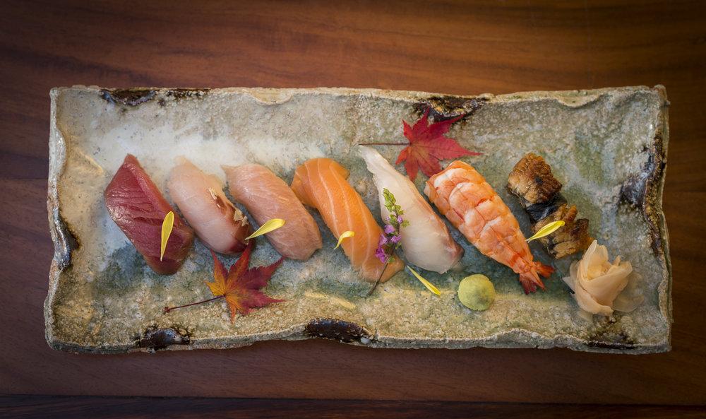 Tokusen Sushi Mori_High Res_12499.jpg