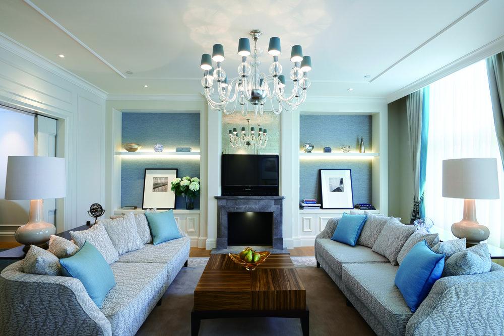 BRENTANO WA_Amsterdam_14_brentano_suite_living room_final.jpg