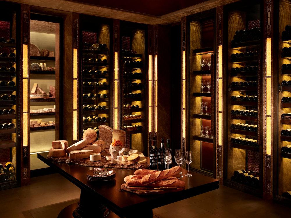 Cheese Cellar.jpg
