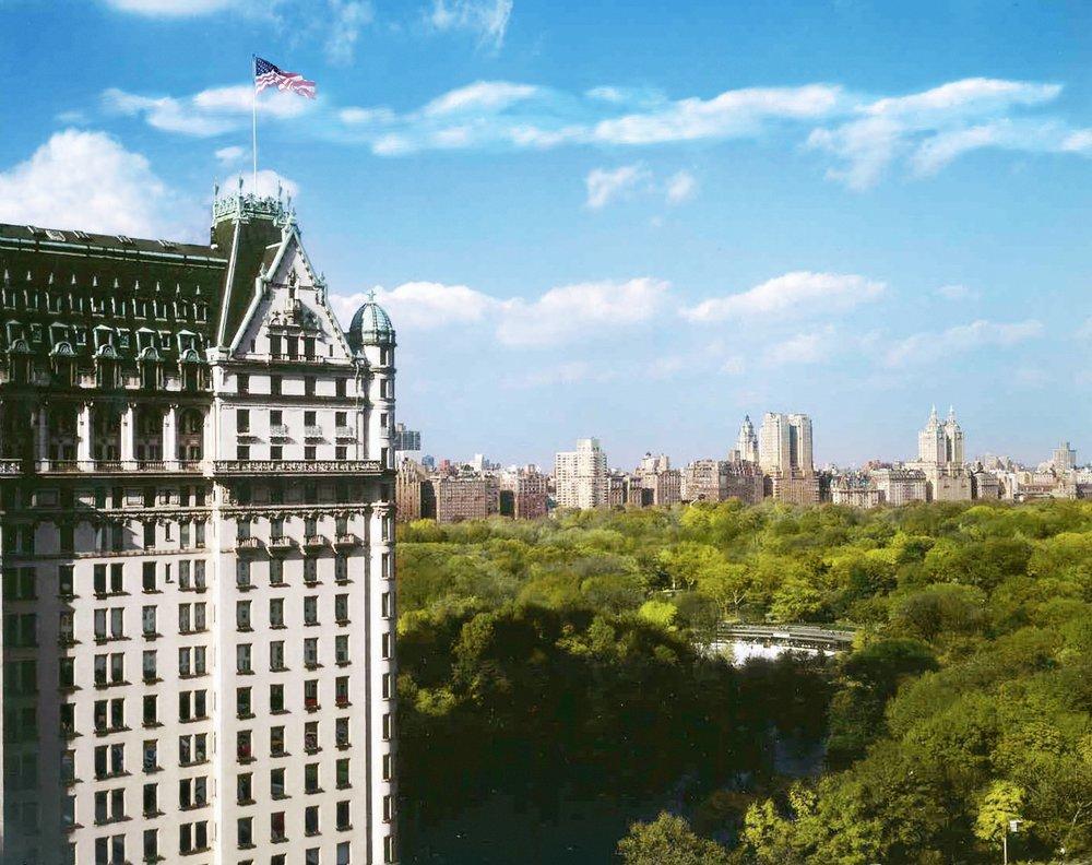 HotelExteriorDay1.jpg