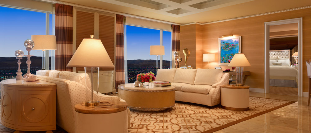 Wynn Salon Suite-Sitting Area-Barbara Kraft_01-17-HR.jpg
