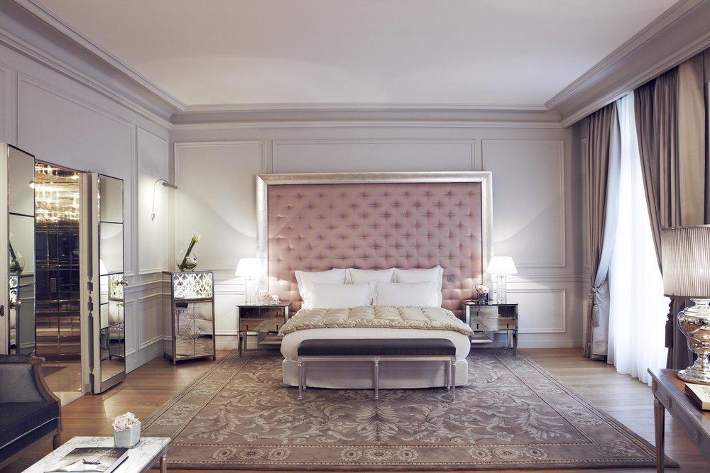Hotel Photo 4 - Credit_Le Royal Monceau Raffles Paris.jpg