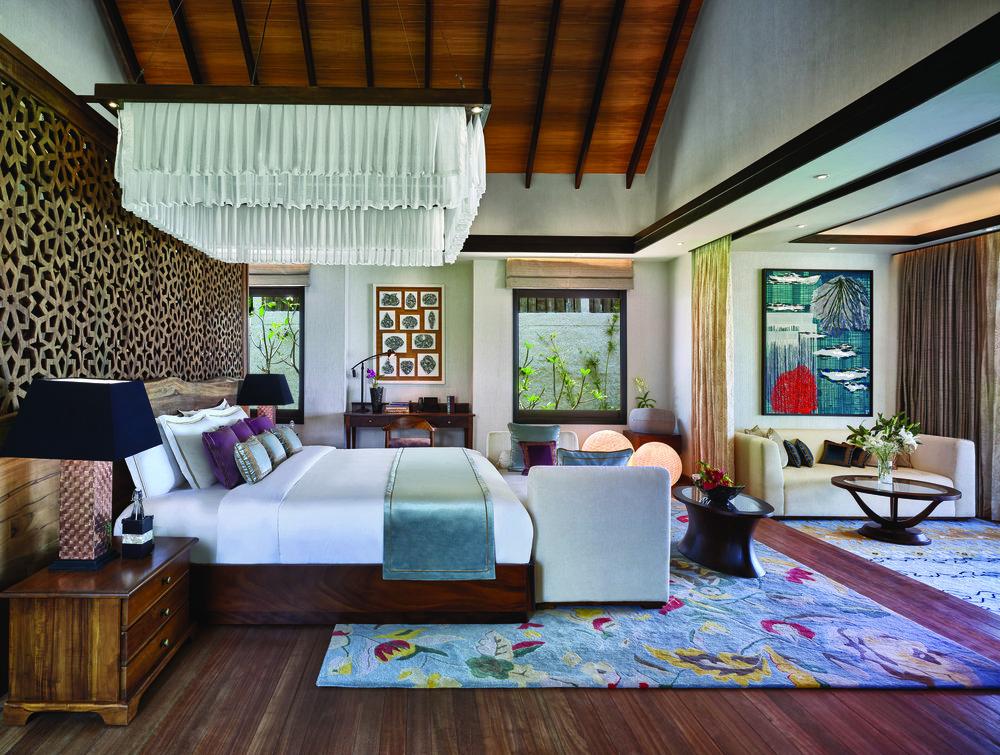 Jumeirah Vittaveli - Royal Residence - Sanctuary2.jpg