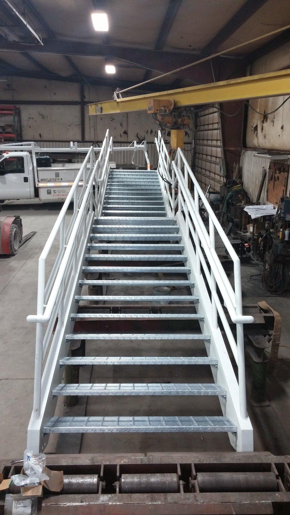 Steel Stair.jpg