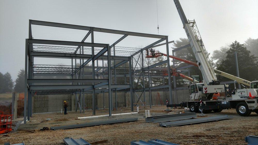 Steel Building 3.jpg