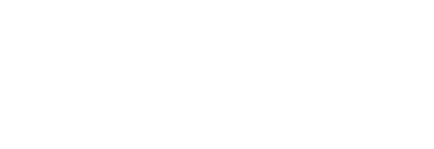 Sigmasolution Marketing & Consulting Services