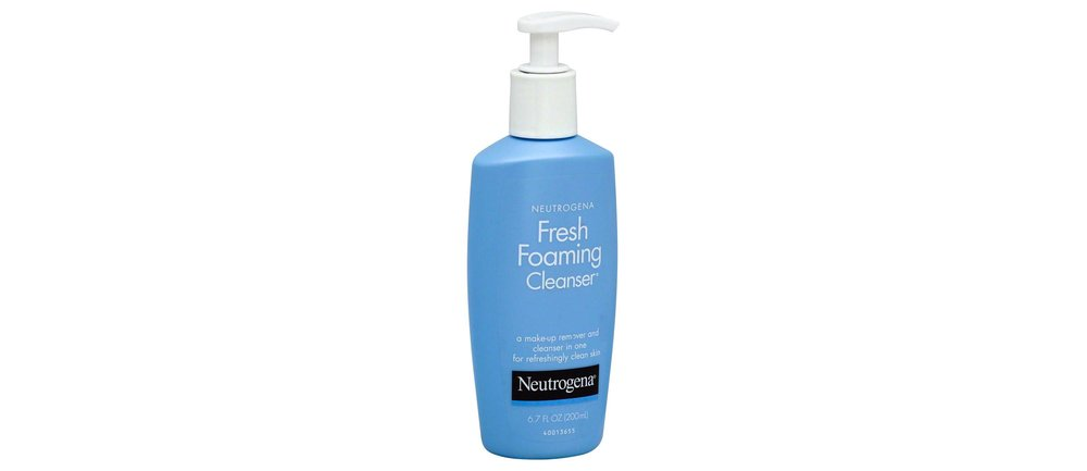 neutrogena foaming.jpg