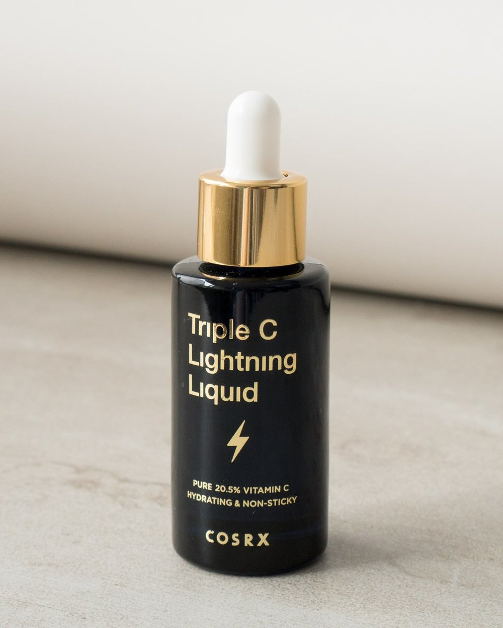 COSRX-Triple-C-Lightning-Liquid-2.jpg