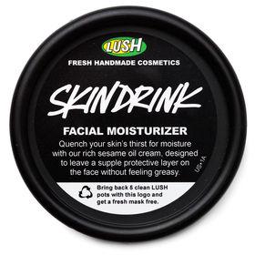 skin drink.jpg
