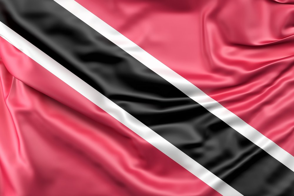 flag-of-trinidad-and-tobago-3036188_1920.jpg