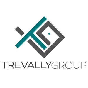 TREVALLY  GROUP