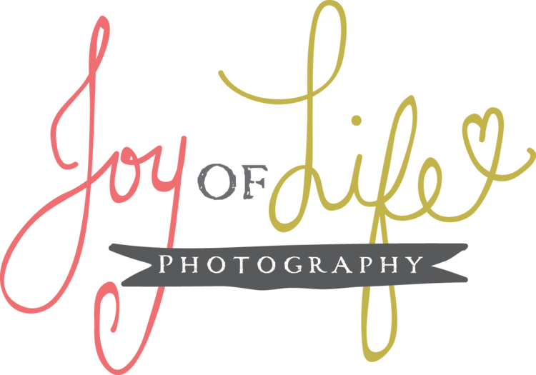 Joy of Life Photography