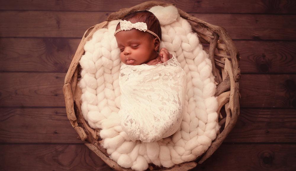 Newborn10.jpg