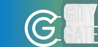 www.CityGateMinistries.org