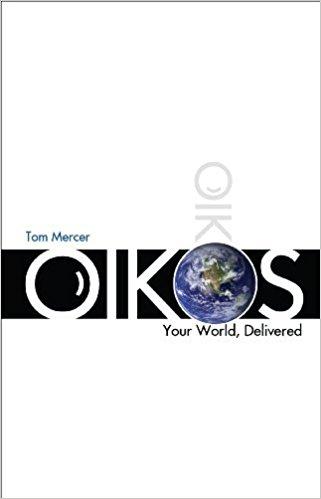 oikosbookcover.jpg