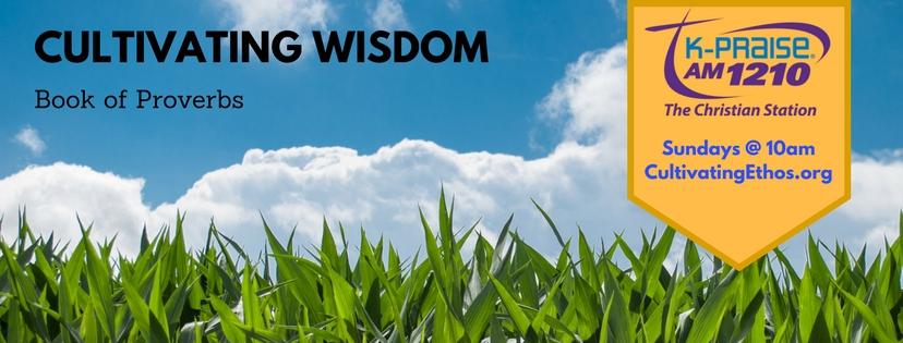 CultivatingWisdom-KPRZ.jpg