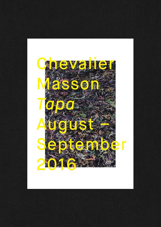 studio-dessuant-bone-veerle-verbakel-gallery-c-masson-invite_637.jpg