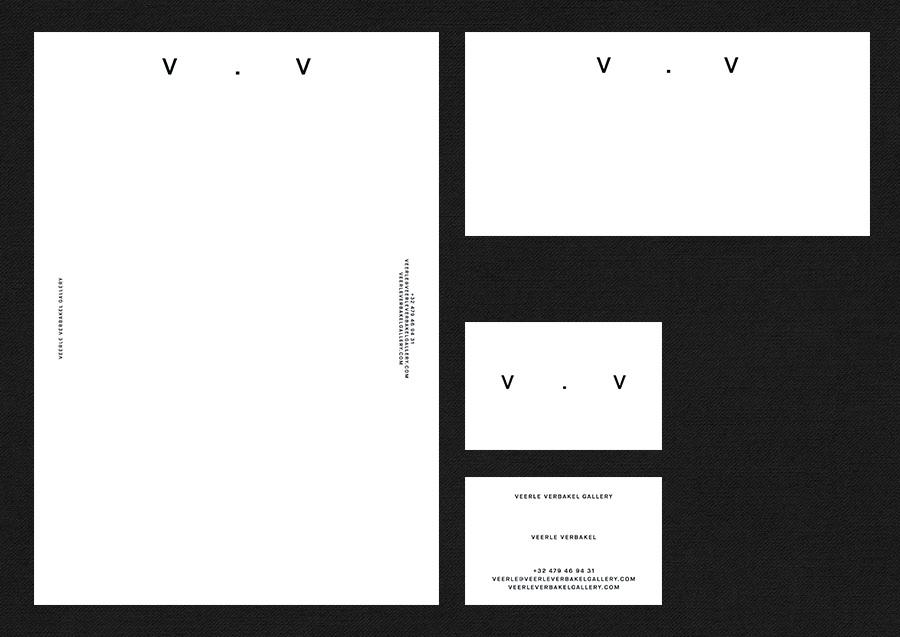 studio-dessuant-bone-veerle-verbakel-gallery-print_900.jpg