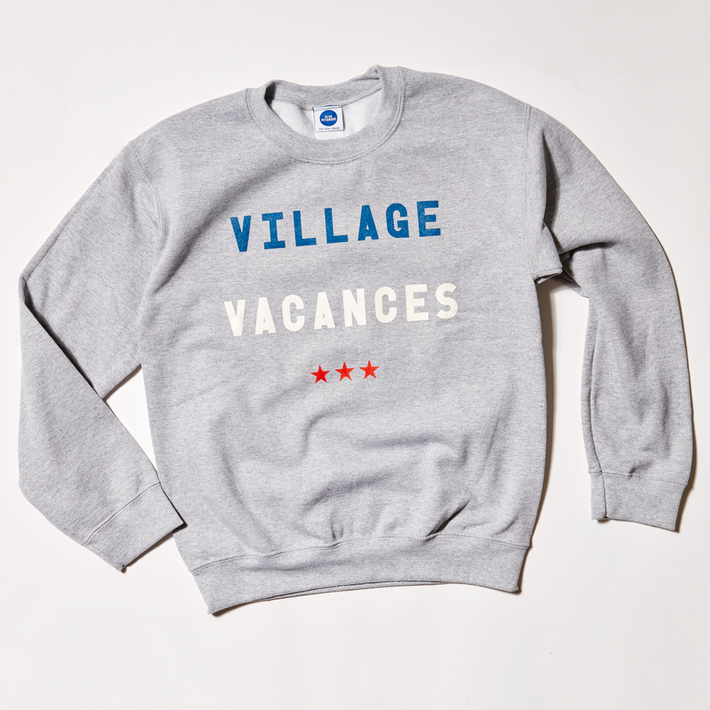 Clubpetanque_sweat_villagevacances.jpg