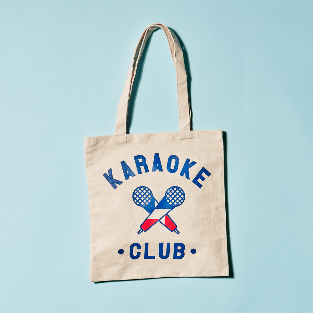 Clubpetanque_karaokeclub_totebag.jpg