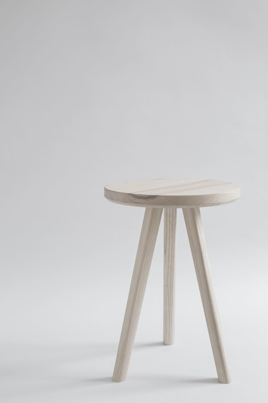 stool_ash_5.jpg