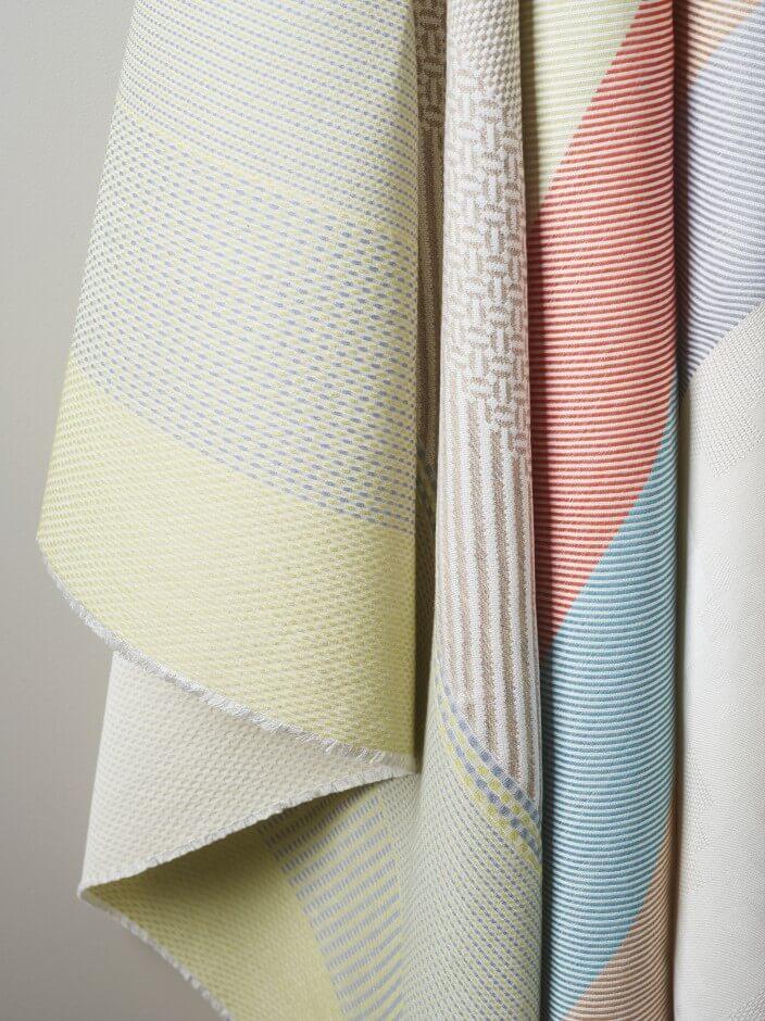 100NORWAY2015_Kiyoshi-Yamamoto_textiles_photo-credit-Siren-Lauvdal_49-704x940.jpg