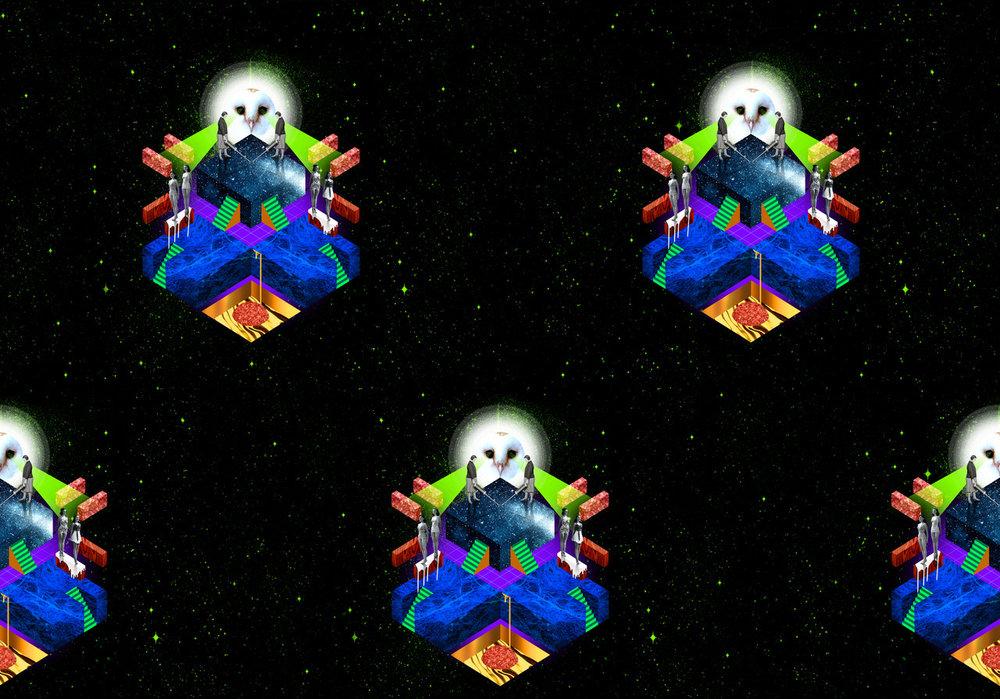 DEBORAHLAUWERS_owl_120x84_B.jpg