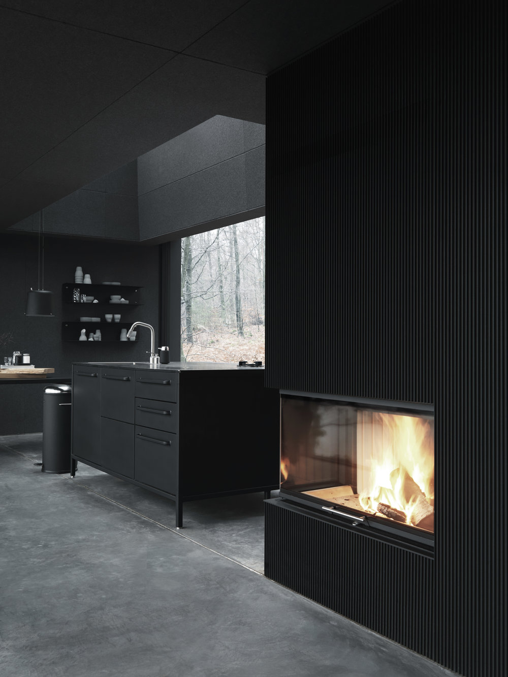 Vipp701_Fireplace01_Low.jpg