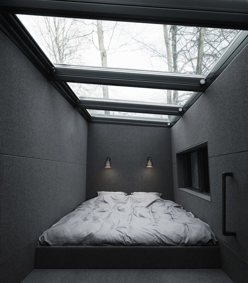 Vipp701_Sleepingarea02_Low.jpg