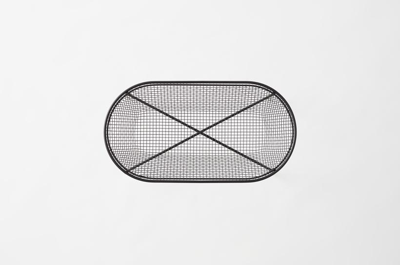 basket-container06_akihiro_yoshida.jpg