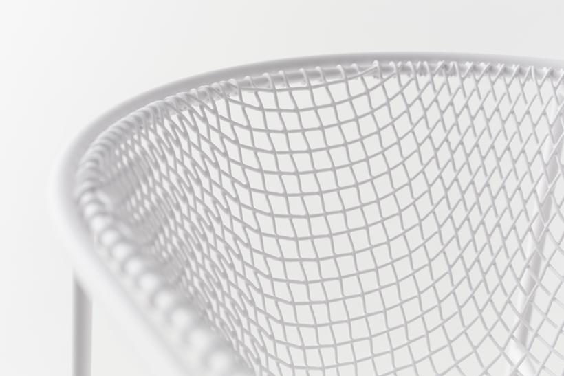 basket-container12_akihiro_yoshida.jpg