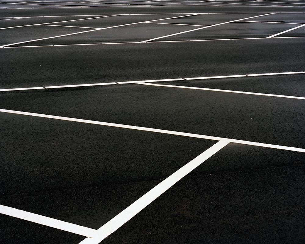 Sander-Meisner-Carpark_1_o.jpg