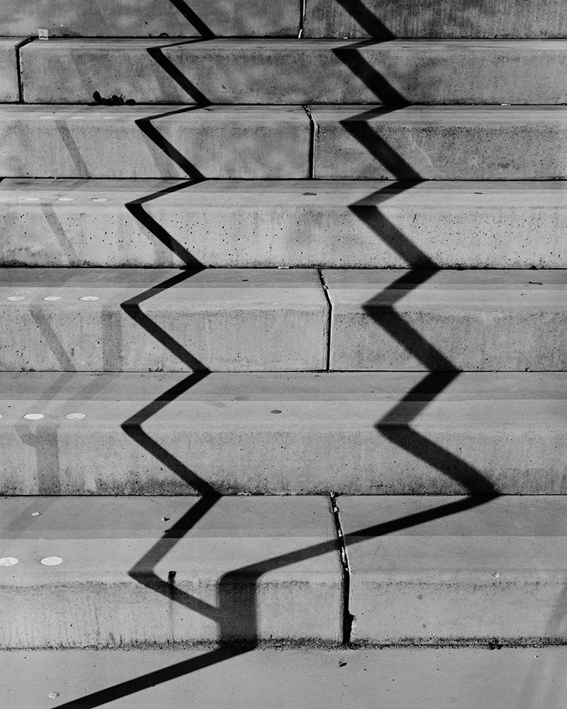 Handrail_905.jpg