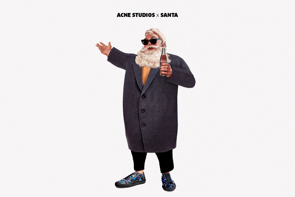 santa-wears-designer-1.jpg