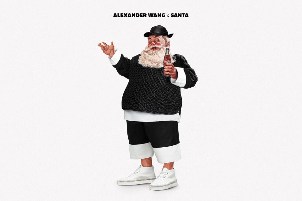 santa-wears-designer-4.jpg