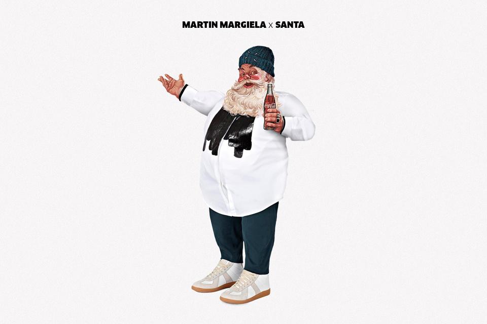 santa-wears-designer-6.jpg