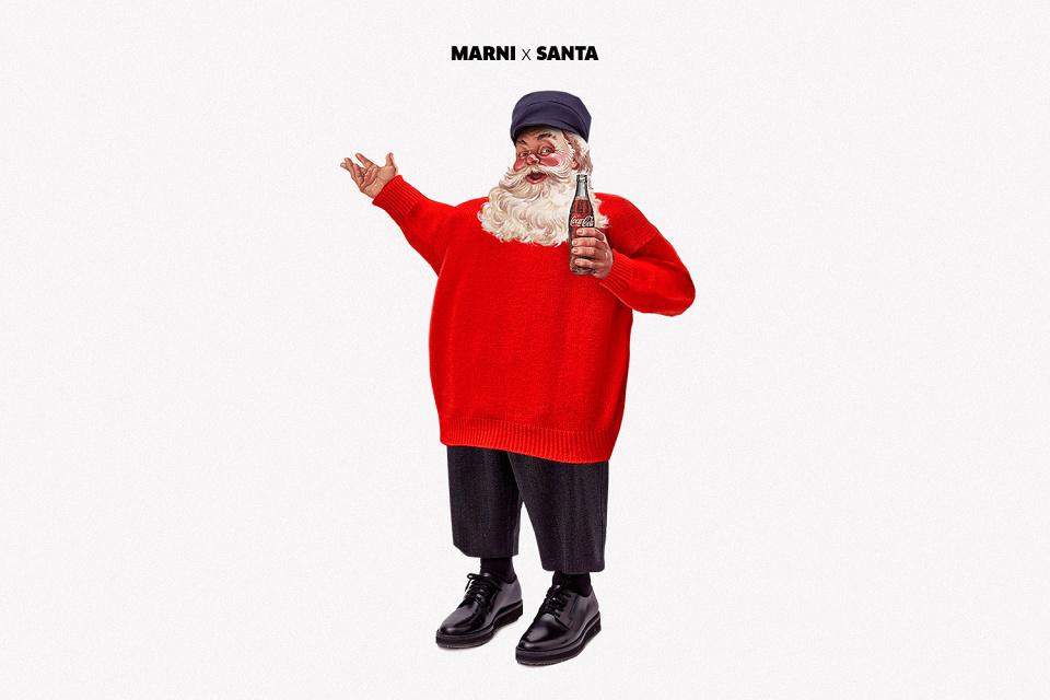 santa-wears-designer.jpg