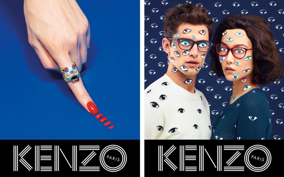 kenzo2-940x587.jpg