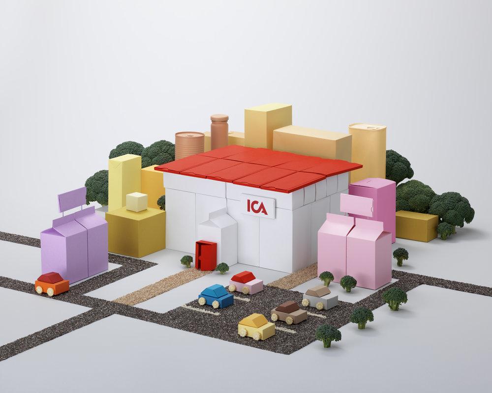 CK_ICA-fastigheter_kopkvarter-1.jpg
