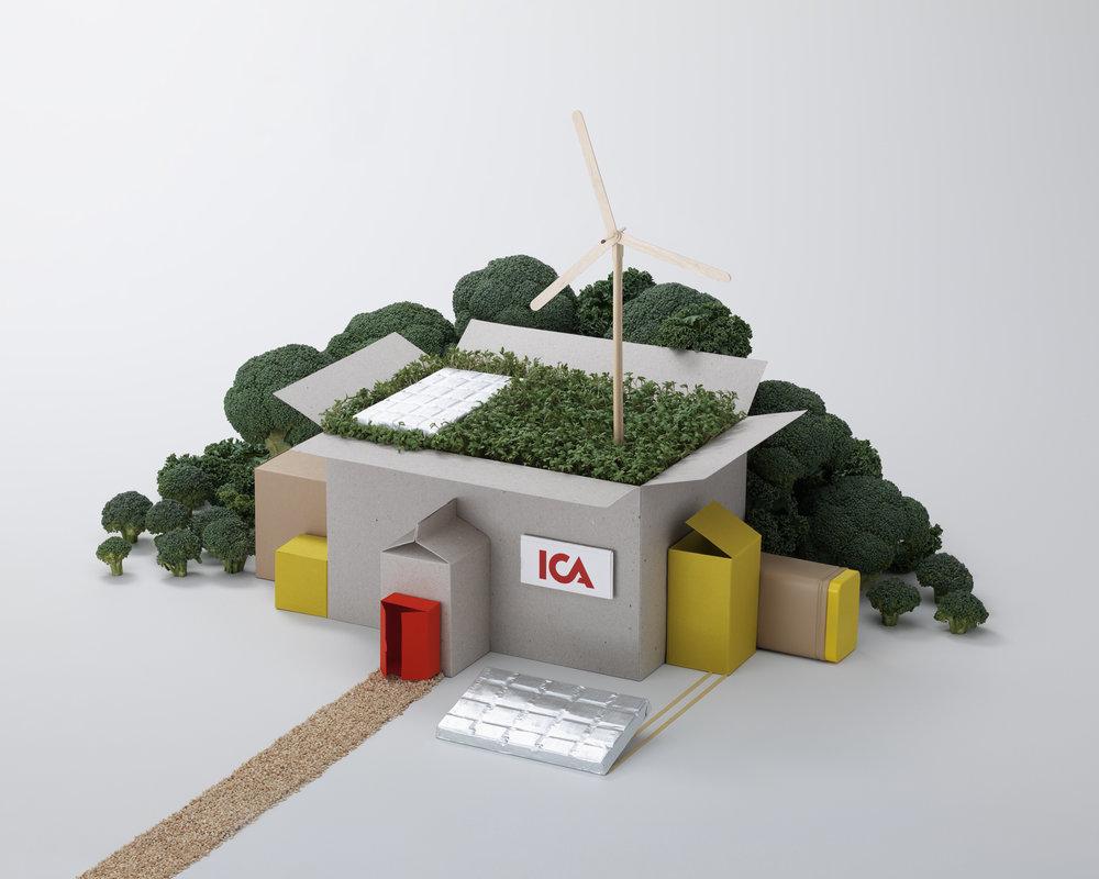 CK_ICA-fastigheter_green-house.jpg