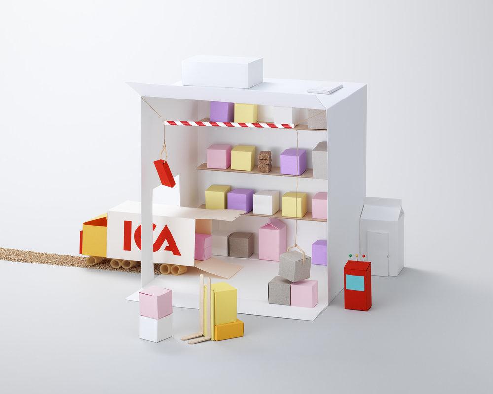 CK_ICA-fastigheter_storage.jpg