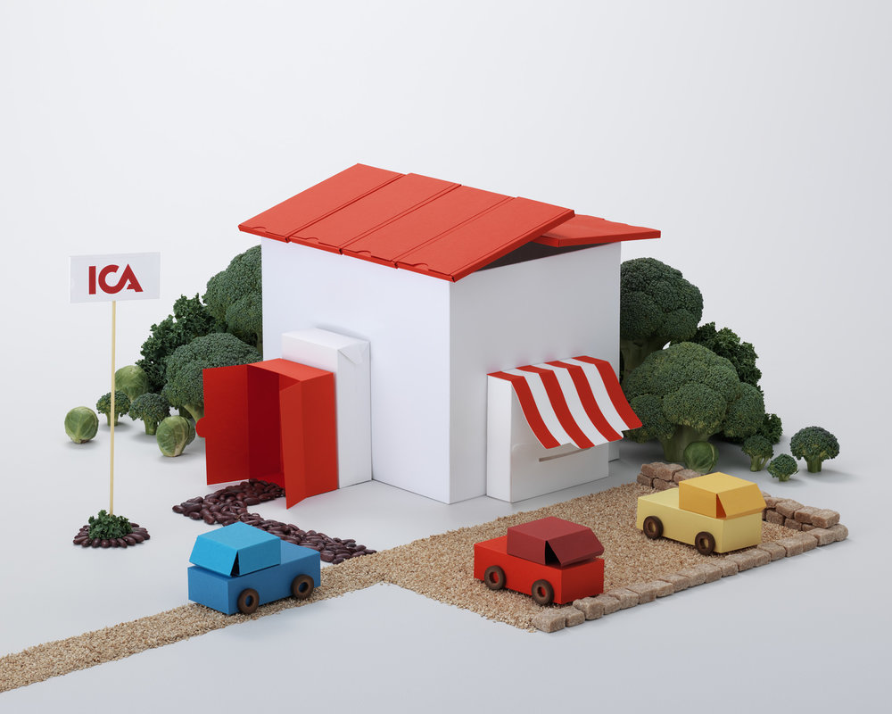 CK_ICA-fastigheter_lantlig.jpg